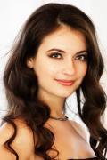 Mujeres Rusas Buscan Marido