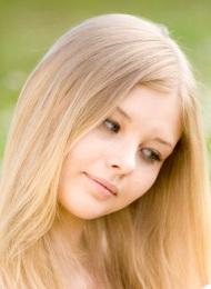Encontrar pareja rusa gratis [PUNIQRANDLINE-(au-dating-names.txt) 57