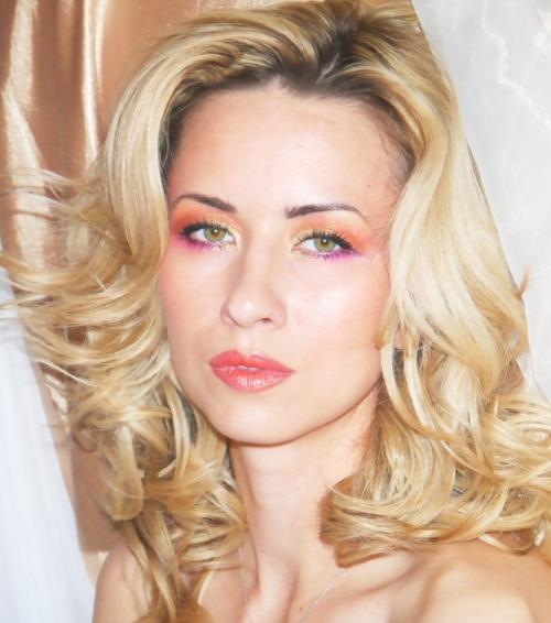 Mujer rusa busca pareja [PUNIQRANDLINE-(au-dating-names.txt) 37