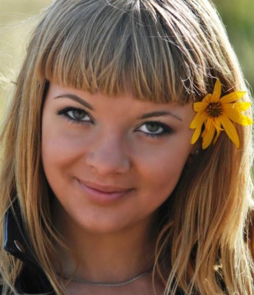 mujeres rusas en espana buscando pareja
