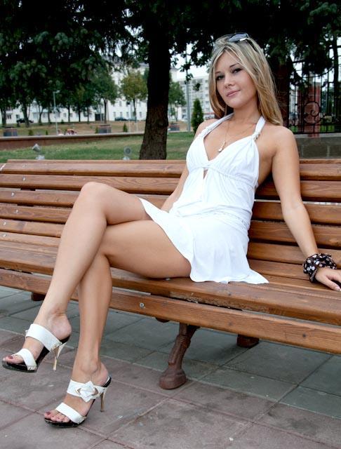 Novias rusas bikini msg