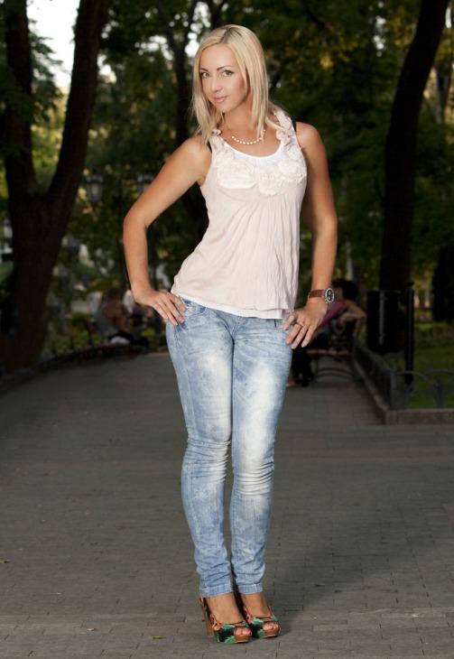 Conocer chicas rusas en madrid [PUNIQRANDLINE-(au-dating-names.txt) 69
