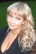 Austin Krafter Ryska Kvinna